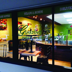 Salad restaurant opens in Miami Lakes
