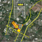 Austin to open 107 acres for manufacturing development, could create more than 1,000 jobs