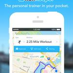Japanese athletic equipment company to buy Runkeeper