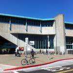Building housing on BART land could fund transit, techies say