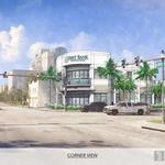 First Bank of the Palm Beaches raises $5<strong>M</strong>; to move, expand branch