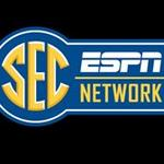 One month to go: What providers are still on the sidelines to carry SEC Network?