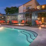 High-profile South Lamar apartment complex sold to California investor