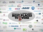 2014 Best Places to Work honorees unveiled (Video)