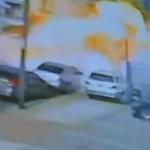 Lawsuit filed in Philadelphia food truck explosion