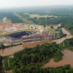 Duke University study: Duke Energy coal-ash ponds not responsible for contaminant in nearby wells