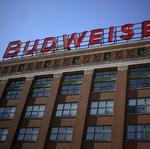 California drivers sue Anheuser-Busch InBev alleging unpaid overtime