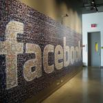 17,000 Facebook users join Austrian law student's class action privacy suit
