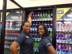 Q&A with 2014 Best Place to Work: RaceTrac
