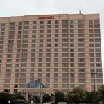 Sage Hospitality pays $33 million for Minneapolis hotel