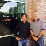 Austin recruiting firm makes move into Dallas market with acquisition