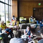What a rapidly-growing Nashville tech business looks for when it hires