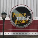Philadelphia Film Society buys Prince Theater