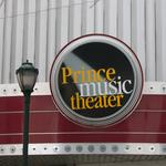 Philadelphia Film Society to convert space in Prince Theater into first-run movie theater