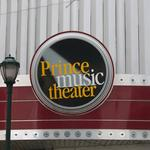 Prince Music Theater threatens to close due to funding woes