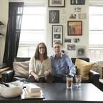 For rent: Local millennials defer American dream, put homebuying on the back burner