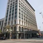 Downtown Cincinnati restaurant closes for good