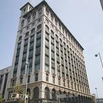 EXCLUSIVE: Former P&G headquarters building sold