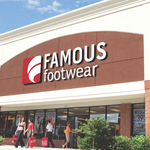 Shoe retailer opens 10th location in South Florida