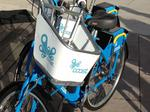 After three years, here's how Tampa Bay Coast Bike Share has performed
