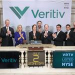 Veritiv makes first acquisition as public company