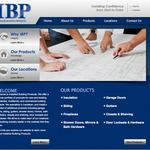 Installed Building Products buys fourth company in as many months