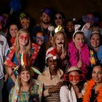 Best Places to Work: TMM breaks up stress