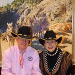 <strong>Craig</strong> and Barbara <strong>Barrett</strong>'s Montana hideaway given top honors by 'Travel + Leisure' magazine