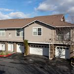 Seville at Mace Ranch in Davis sells for $18 million