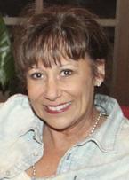 Kathy Shayna Shocket