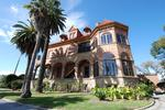 Galveston Historic Homes Tour kicks off this weekend - Slideshow