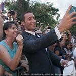 'Hawaii Five-0' season opener to premiere on Waikiki Beach two weeks before CBS air date
