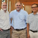 """Better together:"" OCO LPA executives discuss recent merger"