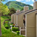 Kennedy Wilson buys huge East Bay apartment complex for $97 million