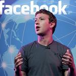 Facebook profit, revenue soar as mobile starts to really pay off