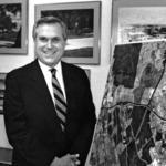 Stone Oak visionary dies, leaving behind a legacy of big change