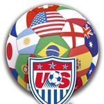 World Cup interest proof soccer gaining foothold in US