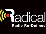 Radical.FM launches ad-free Android app with a donation model