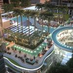 Miami Worldcenter developer settles litigation with broker Laquer
