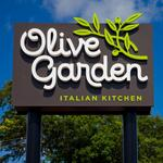 4 ways Darden believes it's winning with Olive Garden's 'brand renaissance'