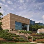 Accenture signs lease for one building at Forest Park, vacates another