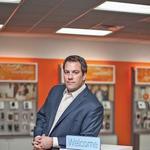 Milwaukee Business Journal names 2014 Fastest Growing Firms award winners