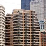 Pittsburgh downtown resurgence propelled by purchasing power