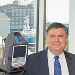 MedStar's $4.5M Federal Hill center provides better service for less