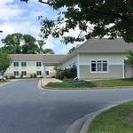 Baltimore skilled nursing facility Rock Glen acquired by N.J. real estate firm
