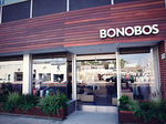 Bonobos to open its first St. Louis location