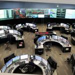 Integrated electrical grid could save consumers, businesses $1.5 billion annually, report finds