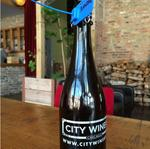 Drink up: City Winery Chicago goes for the growler