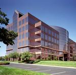 Renaissance Financial adds space to grow