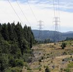 Feds give SMUD 50-year license for hydroelectric projects on American River